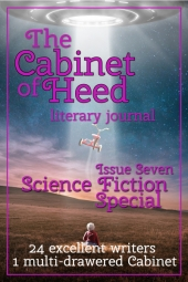 the-cabinet-of-heed-issue-07-science-fiction-special-cover1