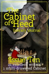the-cabinet-of-heed-issue-10-cover